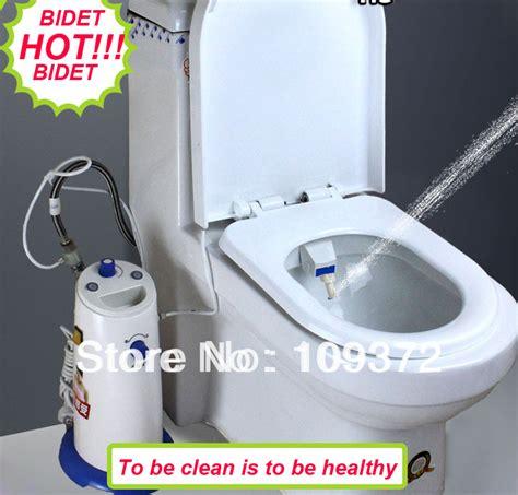 Bidet Wc Combination by Popular Combination Toilet Bidet Buy Cheap Combination