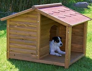 Niche Petit Chien : fabrication de niche pour chien fabrication niche chien ~ Melissatoandfro.com Idées de Décoration