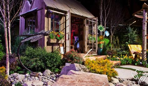seattle flower and garden show rise and shine feb 11 one week to clean vegetarian