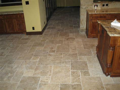 tile flooring san antonio new flooring options bfi floors san antonio texas areas