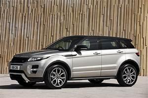 Jaguar Land Rover : jaguar land rover embarks on new hybrid and battery electric vehicle bev technologies gtspirit ~ Maxctalentgroup.com Avis de Voitures