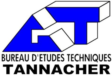 bureau etude technique bureau d 39 etudes techniques tannacher études techniques à