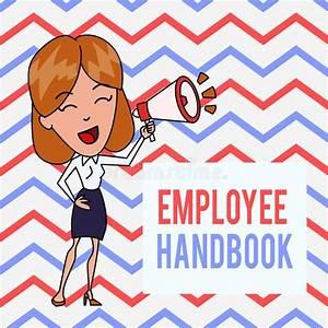 Handbook Stock Illustrations  U2013 6 090 Handbook Stock