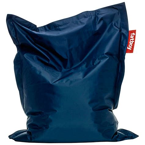Fatboy Bean Bag Chair Canada by Buy Fatboy Junior Bean Bag Lewis