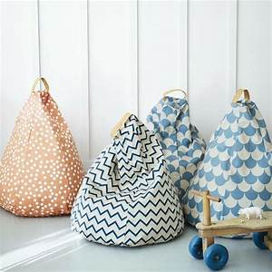 Pouf Poire Enfant : pouf enfant fabriquer un pouf poire pour la chambre enfant ~ Teatrodelosmanantiales.com Idées de Décoration