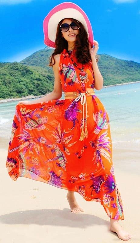 coolest beach wear outfits  women