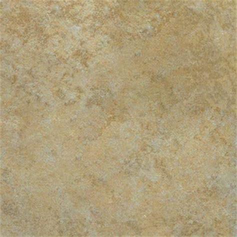 glass tile mohawk riverstone 12 x 12 adobe ceramic tile
