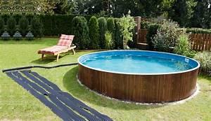 Schwimmbecken Im Garten : nemaxx sh 600 x 75cm solar poolheizung schwimmbecken heizung sonnenkollektor ebay ~ Sanjose-hotels-ca.com Haus und Dekorationen