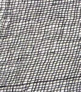 Halloween Spirit Collection- Graveyard Mesh Fabric | Jo-Ann