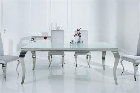 Barock Modern by Modern Barock 233 Tkezőasztal