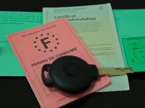 Retention De Permis Vice De Procedure : fiches pratiques permis de conduire cabinet avocat franck cohen ~ Maxctalentgroup.com Avis de Voitures