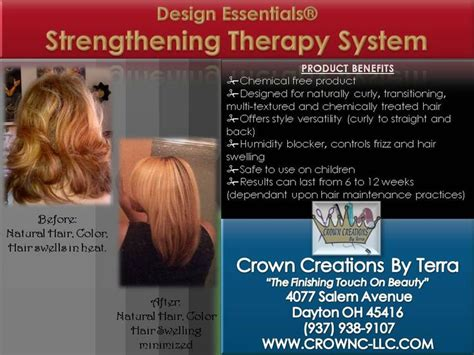 design essentials strengthening therapy system design essential strengthening therapy system i it