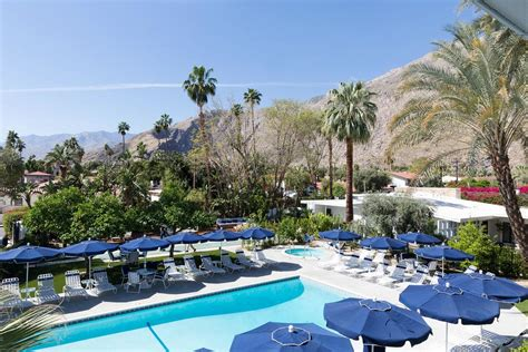 hotel holiday house palm springs ca booking com