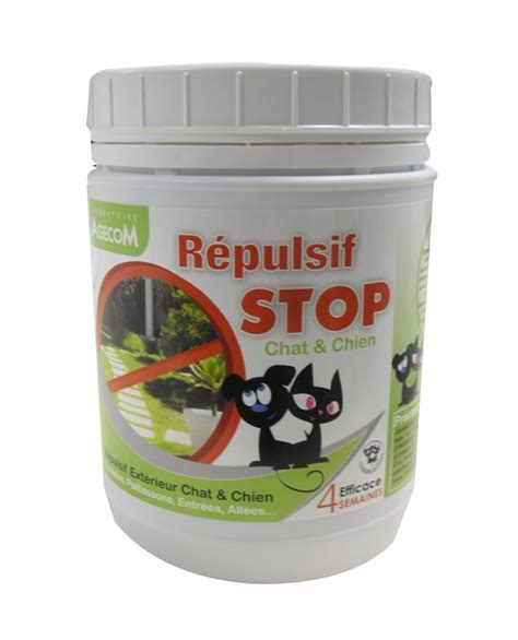 repulsif chat interieur canape r 233 pulsif chat int 233 rieur carabiens le forum