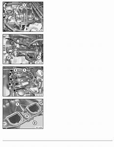 Bmw Workshop Manuals  U0026gt  1 Series E87 118i  N46  5