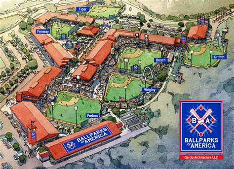 Access to your insurance information from any device. Branson, MO, Building New Ballpark | Sports Destination ...