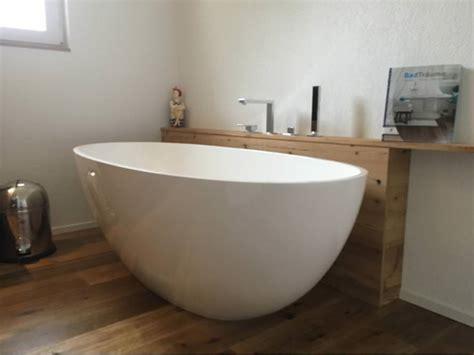 badezimmer idee piemont medio freistehenden badewanne