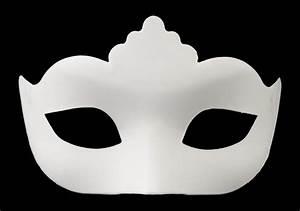 Masque Pour Peinture : masque blanc peindre ~ Edinachiropracticcenter.com Idées de Décoration