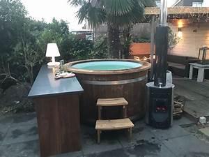 Hot Tub Deutschland : austellung badefass badetonne hot pott freiensteinau hessen deutschland isbj rn badefass ~ Sanjose-hotels-ca.com Haus und Dekorationen