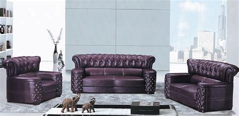 canape cuir de qualite blanc et brun en cuir canapé d 39 angle lbz 3686a chine de