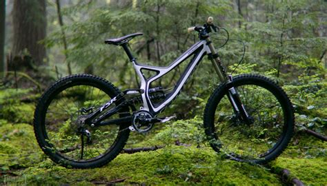 Cheap Mountain Bikes For Sale
