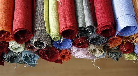 linen fabrics   Linenbeauty