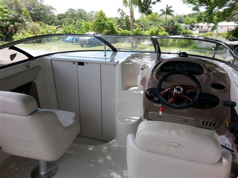 Craigslist Florida Keys Boats By Owner by Florida Keys Boats By Dealer Craigslist 2017 2018 2019