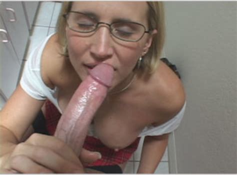 Sexy Slut Wife Acts As A Whore For Cock Xxx Dessert