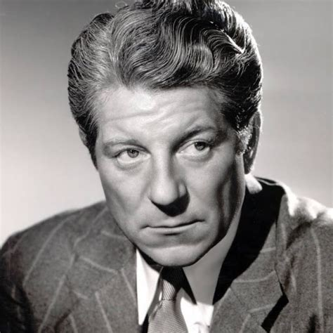 jean gabin peliculas jean gabin topic youtube