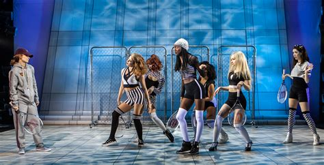 10 things it got right about being a teenager. Clueless, The Musical - The New Group