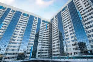 Строительство энергоэффективного дома в казани. новости 19 марта 2014