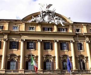 Roma, responsabile del settore Rimborsi si impicca nel ministero dell Economia e Finanza La