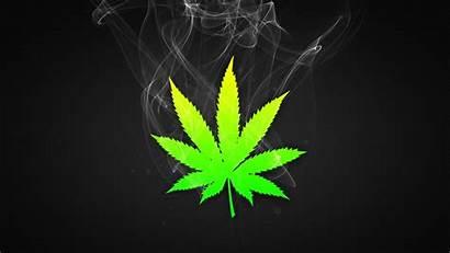 Cannabis Marijuana Weed Smoking Wallpapers 420 Wall