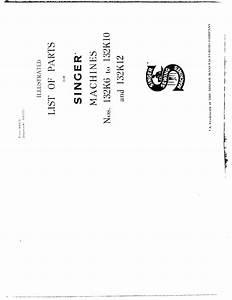 132k12 Manuals