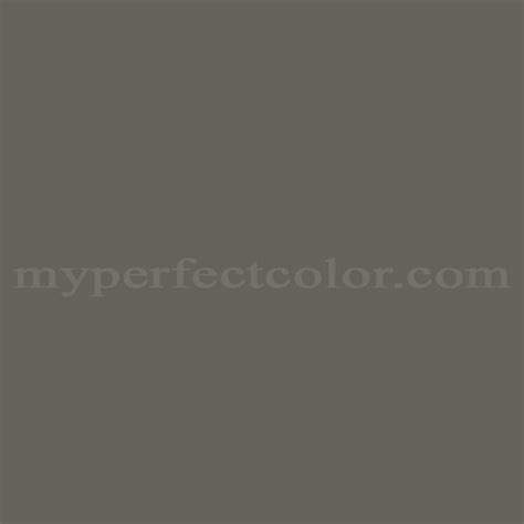 sherwin williams sw6202 cast iron match paint colors