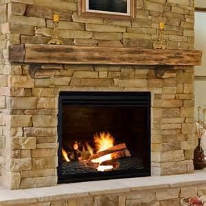 Fireplace mantel photos