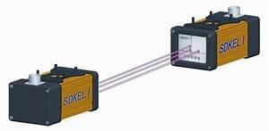 Bending Machine Laser Protection  Amada Protection