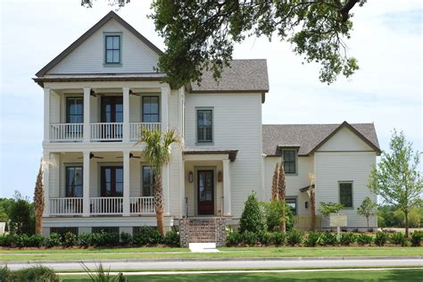 exterior window trim ideas exterior traditional with entry