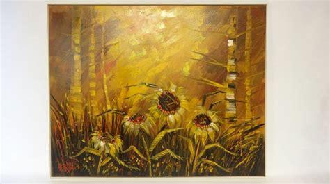 17 Best Lee Reynolds, Paintings Images On Pinterest