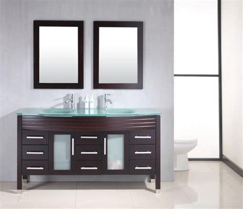 colorado springs bathroom vanities denver shower doors