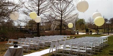 oklahoma city area wedding chapels mini bridal