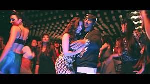 Chaar Botal Vodka Full Song Yo Yo Honey Singh, Sunny Leone ...