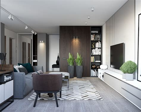 modern interior home design ideas the best arrangement to your small home interior