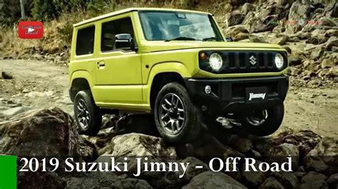 Interni Suzuki Interni Suzuki 28 Images Suzuki Vitara S 2016 Prova Su