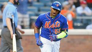 5 Bold Predictions For The 2018 New York Mets Bleacher Fan