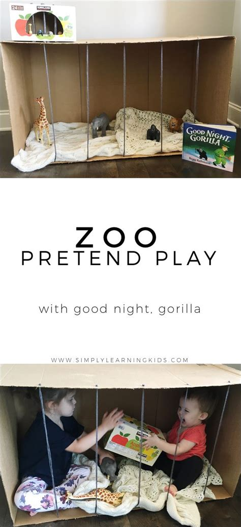 ideas  gorilla craft  pinterest monkey