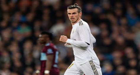 Gareth Bale makes decision on Manchester United transfer ...