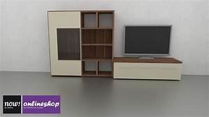 Hülsta Now Time Wohnwand : h lsta now time wohnwand 980007 designe jetzt deine wohnwand ~ Orissabook.com Haus und Dekorationen