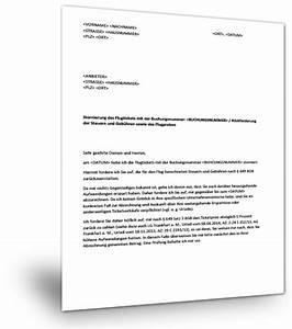 Einverständniserklärung Flug Unter 18 Muster : musterbrief flugstornierung musterix ~ Themetempest.com Abrechnung
