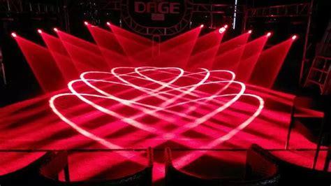 stage lights wallpaper wallpapertag